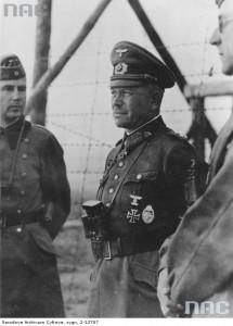 Ο Στρατηγός Heinz Guderian