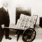 1923_germany_hyperinflation_