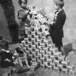 1923_germany_hyperinflation_2
