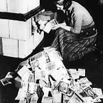 1923_germany_hyperinflation_3