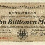 1923_germany_hyperinflation_4